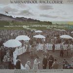 Warrnambool Racing Club 1949