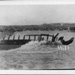 Wreck Warrnambool Beach