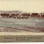 Merri River Tannery