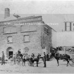 Western Brewery
