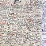 Warrnambool Examiner 1870s 2