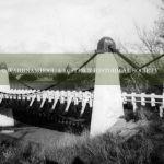 Wollaston Bridge, MeEwen Photo