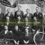 Warrnambool Bicycle Club