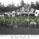 Golf Club 1900