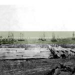 Warrnambool Breakwater