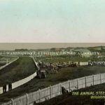 Warrnambool Racing Club